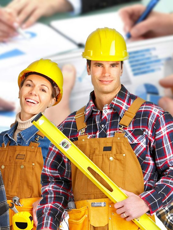 CPA Accountants for Construction industry in Montreal