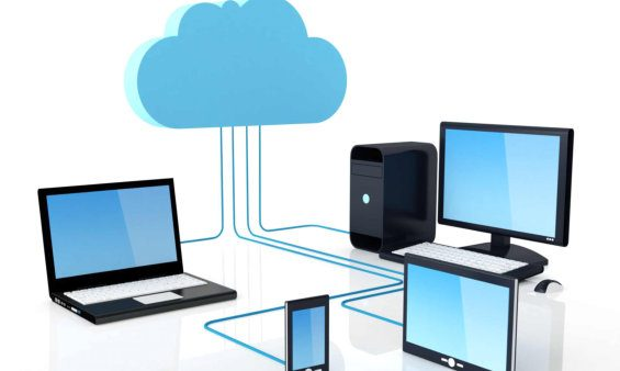 Cloud Accounting Montreal