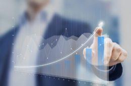 Les compagnies de gestion pour petites entreprises
