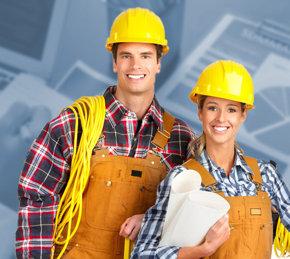 Accounting CPA for Construction Industry