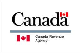 Canada Revenu Agency