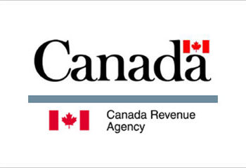 Exigences relatives aux rapports étrangers au Canada
