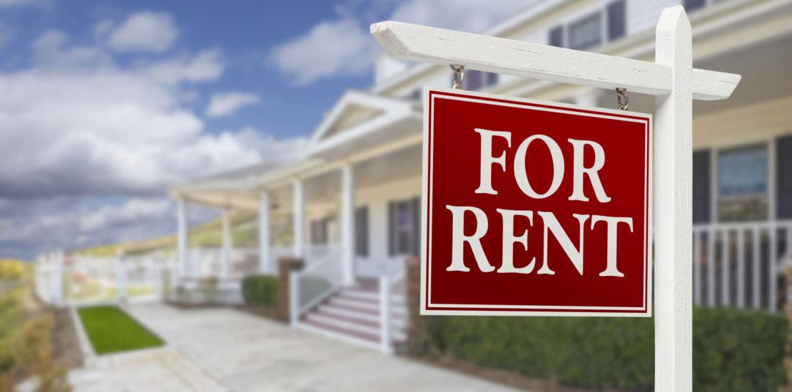Répercussions de la TPS / TVH / TVP sur les contrats de location à court terme des propriétés résidentielles.
