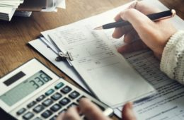 How to Start an Effective Business Budget