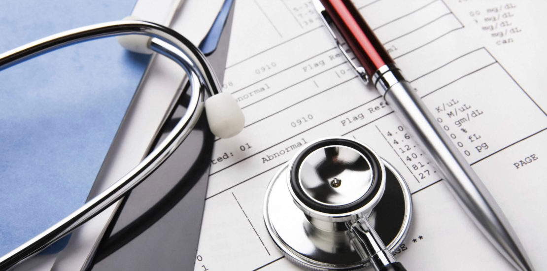 Medical Professionals and GST/QST Requirements