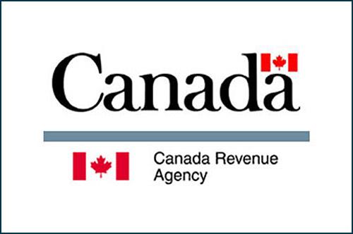 DFD-CPA CRA Tax News