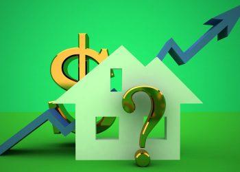 La vente d'une maison après la rénovation (house flipping): il est déclaré comme revenu d'entreprise ou gain en capital?
