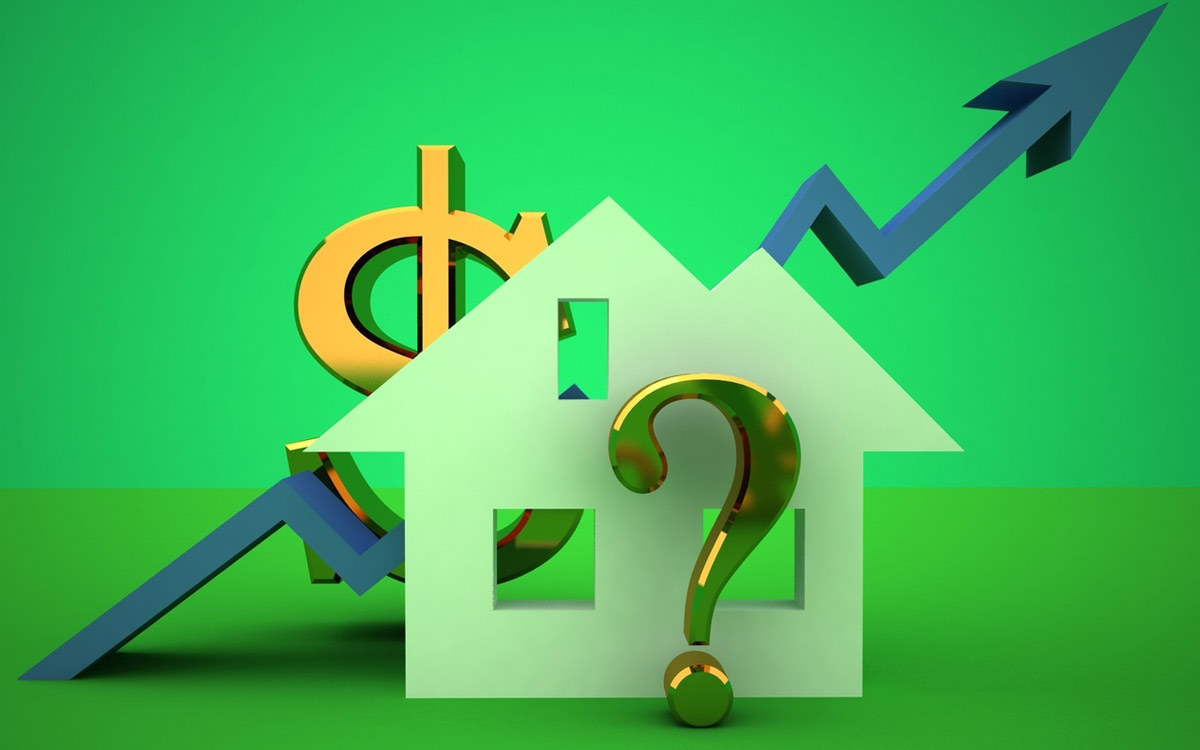 House-Flipping-It-is-Declared-as-Business-Income-Or-Capital-Gains