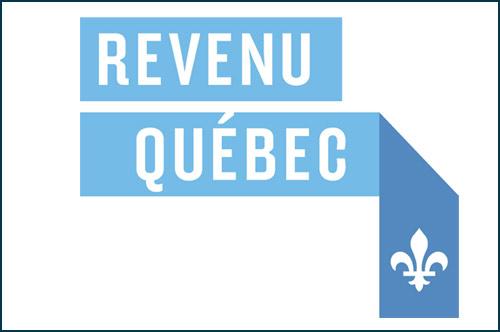 Nouvelles fiscales de Revenu Québec DFD-CPA