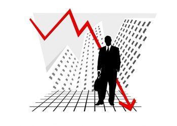 perte déductible au titre d'un placement d'entreprise (PDTPE)