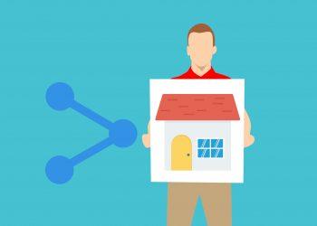 Considérations importantes sur l'exemption de résidence principale