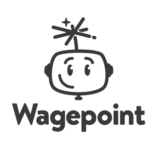 Wage point